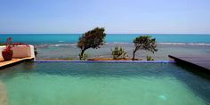 Jakes, Treasure Beach, Jamaica Hotel Reviews