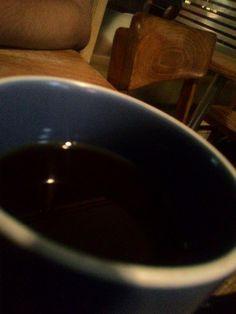 Coffee Indonesia..  #coffee #pulupulu #indonesia