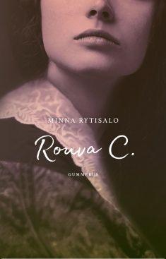 Minna Rytisalo: Rouva C. Ikon, Books To Read, Retro Vintage, Reading, Movies, Movie Posters, Historia, Films, Film Poster