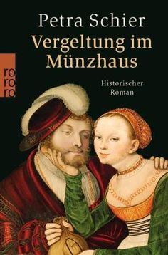 """Schreibtagebuch """"Vergeltung im Münzhaus"""": Tag 10"""