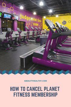 Planet Fitness Yakima Wa : planet, fitness, yakima, Planet, Fitness, Yakima, FitnessRetro