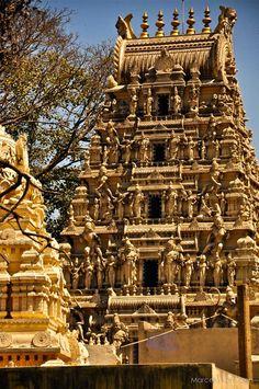 .Bangalore - Vamos para índia: Fotos Marcella Karmann.