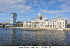 Find Dublin buildings stock images in HD and millions of other royalty-free stock photos, illustrations and vectors in the Shutterstock collection. Thousands of new, high-quality pictures added every day. Building Images, Dublin, Vectors, Buildings, Royalty Free Stock Photos, Louvre, Pictures, Travel, Photos