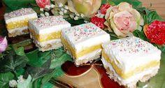 (Paas)gebak/dessert