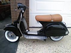 Image result for lml scooter matte black