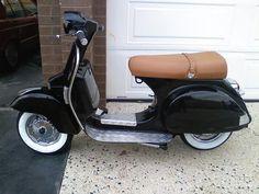 Image result for lml scooter matte black