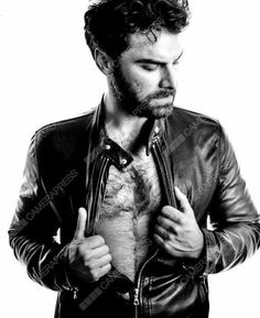 (Images by Andy Gotts, found by Andrea Stout, posted on Aidan Turner Corner, and edited by me because of low resolution) Aidan Turner Poldark, Ross Poldark, Poldark Cast, Andy Gotts, Being Human Uk, Game Of Thrones Prequel, Aiden Turner, Adrian Turner, Bbc Drama