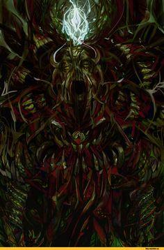 The Elder Scrolls,фэндомы,Dragonborn DLC,Skyrim,Radishez,Мирак,TES Персонажи