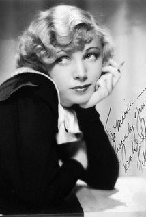 "Isabel Jewell, like other actresses in Hollywood in the 1930s, suffered from chronic typecasting. The diminutive, platinum-haired daughter of a doctor and medical researcher seemed to be forever playing hard-boiled, tough-talking broads: gangster's molls, dumb blondes, prostitutes and, of course, poor ""white trash"" Emmy Slattery in Gone with the ... See full bio » Born: July 19, 1907 in Shoshoni, Wyoming, USA Died: April 5, 1972 (age 64) in Hollywood, California, USA"
