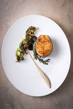 kaitlyn-du-ross-classico-moderno-cookbook-2 | Trendland
