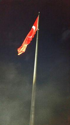 #bayrak #turkiye #karabük #üniversitesi #mezuniyet
