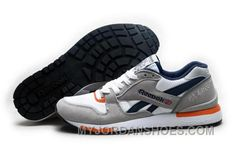 http://www.myjordanshoes.com/reebok-gl6000-mens-classic-running-grey-white-orange-super-deals-r2wha.html REEBOK GL6000 MENS CLASSIC RUNNING GREY WHITE ORANGE AUTHENTIC GKTEK Only $74.00 , Free Shipping!