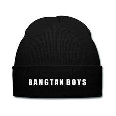[BTS] Bangtan Boys