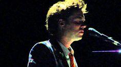 Rufus Wainwright - The Walking Song (Royal Albert Hall 22 Nov 2010)