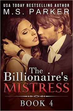 The Billionaire's Mistress A Billionaire Romance Kindle by M. Book Nerd, Book 1, Happy With My Life, Free Books To Read, Wattpad Books, Book Images, Romance Books, Billionaire, Mistress
