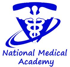 Nationalmedicalacademy.com understands the value of health care industry and therefore offers to you advanced and effective courses including cpr training that are designed by professionals to give you maximum benefits. For more information on our courses visit our website or call us at (800) 255-5660.