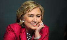 Clinton4.jpg (2560×1536)
