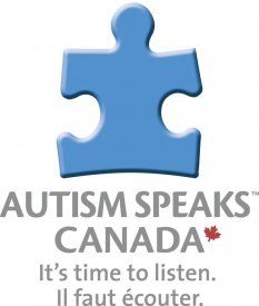 BADASS Dash™ announces official charity partnership with Autism Speaks