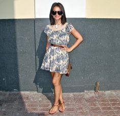 Miroslava Mikheeva-Duma (April 2010 - Dec 2011) - Page 49 - the Fashion Spot