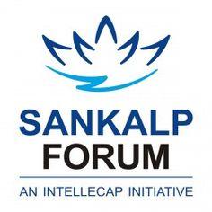 Sankalp Forum announces prizes of USD 55,000 for Sankalp Awards 2014 - Core Sector Communique