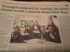 I was delighted to read the following article in The Times newspaper, to kick-start http://www.13in13.org.uk/ which was launched on 30 April 2013 by the Anne Frank Trust UK. It's great to see such a positive initiative taking place, which engages with the idea's of Britain's young people & I hope to see an influx of letters from Manchester!!