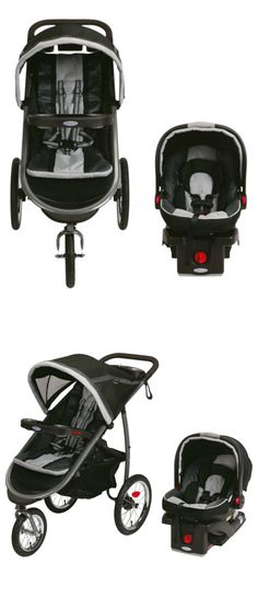 The Top 10 Best Travel Systems What is a Travel System  Let s start with  what a travel system is. A travel system is a package deal of a infant car  seat b5a9edc6c