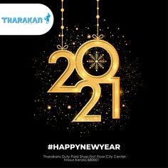 HAPPY NEW YEAR 2021 #newyear #HappyNewYear2021 #HappyNewYear #NewYearsEve2021 Happy New Year Banner, Happy New Year Vector, Happy New Year Background, Happy New Year Cards, Happy New Year Wishes, Happy New Year Greetings, New Year Greeting Cards, Happy New Year Pictures, Happy New Year Photo