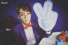 Jungkook baby boy