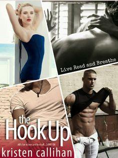 Kristen Callihan The Hook Up Read Online