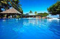 Fiji yes!