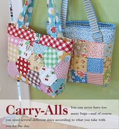 Diary of a Quilter - a quilt blog: A Quilting Life