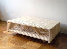 Work — Sebastian Erazo Fischer