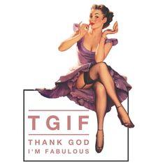 TGIF lovelies! #tgif #fabulous * * #drselene #thelipdoctor #volbella #juvederm #voluma #clearandbrilliant #ultherapy #fractionallaser #co2laser #latisse #kybella #roseville #rocklinca #lincolnca #granitebayca #grassvalley #botox #brotox