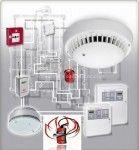 systéme détection incendie maroc Chandelier, Ceiling Lights, Lighting, Home Decor, Life Hacks, Morocco, Candelabra, Decoration Home, Room Decor