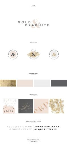 Fabulous creative ideas when considering home improvment. home improvement ideas. Home decor. Gallon Of Paint, Website Design, Palette, Brand Identity Design, Brand Design, Photographer Branding, Branding Kit, Logo Design Inspiration, Design Ideas