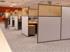 office cubicle layout ideas. office cubicles to have a higher panel height for privacy and additional storage options joyce cubicle layout ideas