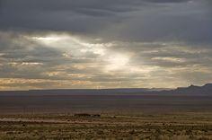 Arizona | Flickr - Photo Sharing!