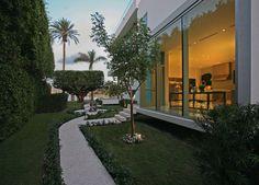 Residence-in-La-Gorce-04