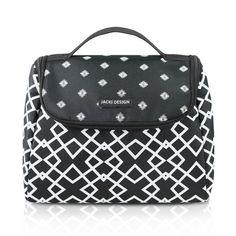 925662f85 24 adoráveis imagens de Bolsa de Almoço   Backpacks, Couture sac e ...