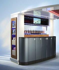 AIM Aviation reveals concept interior at 2014 AIX http://www.aerospace-technology.com/news/newsaim-aviation-reveals-concept-interior-at-2014-aix-4212313
