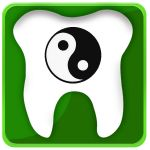 Meridian Tooth Chart App