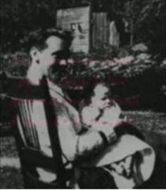 Federico García Lorca Gabriel Garcia Marquez, Painting, Writers, Study, Cold, Federico Garcia Lorca, Artists, Drawings, Art
