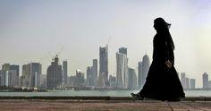 Σε διέγερση το γεωπολιτικό ρήγμα στη Μέση Ανατολή ~ Geopolitics & Daily News