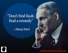 """Don't find fault,find a remedy"" Thought Experiment, Life Problems, Problem Solving, Inspire Me, Einstein, Remedies, Success, Website, Quotes"