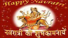 Whatsapp Navratri Wish Video In Hindi - https://funnytube.in/whatsapp-navratri-wish-video-in-hindi/