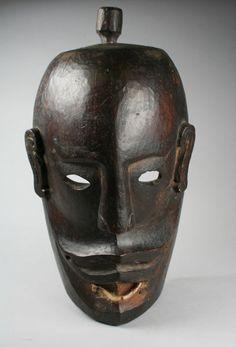 Masks Art, Art Object, Tribal Art, Metropolitan Museum, South America, Skull, Culture, People, Objects