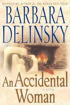 An Accidental Woman by Barbara Delinsky