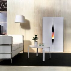 Divider, Room, Furniture, Home Decor, Stoves, Window Popup, Design Awards, Fire Places, Searching