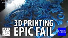 #VR #VRGames #Drone #Gaming 3D Printing: Epic Fail Pokeball on Raise3D N2+ with Orbpolymer 3-d printers, 3d printer, 3d printer best buy, 3d printer canada, 3d printer cost, 3d printer for sale, 3d printer price, 3d printer software, 3d printers 2017, 3d printers amazon, 3d printers for sale, 3d printers toronto, 3d printers vancouver, 3d printing, best 3d printer, best 3d printer 2017, Drone Videos, large 3d printer, large 3d printer price, large 3d printer service, top 3d #vrsoftware