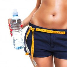 What Is Your Fat Burning Zone? | Skinny Mom